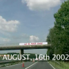 <strong>16th of August 2002</strong> is an extremely short self descriptive road movie !